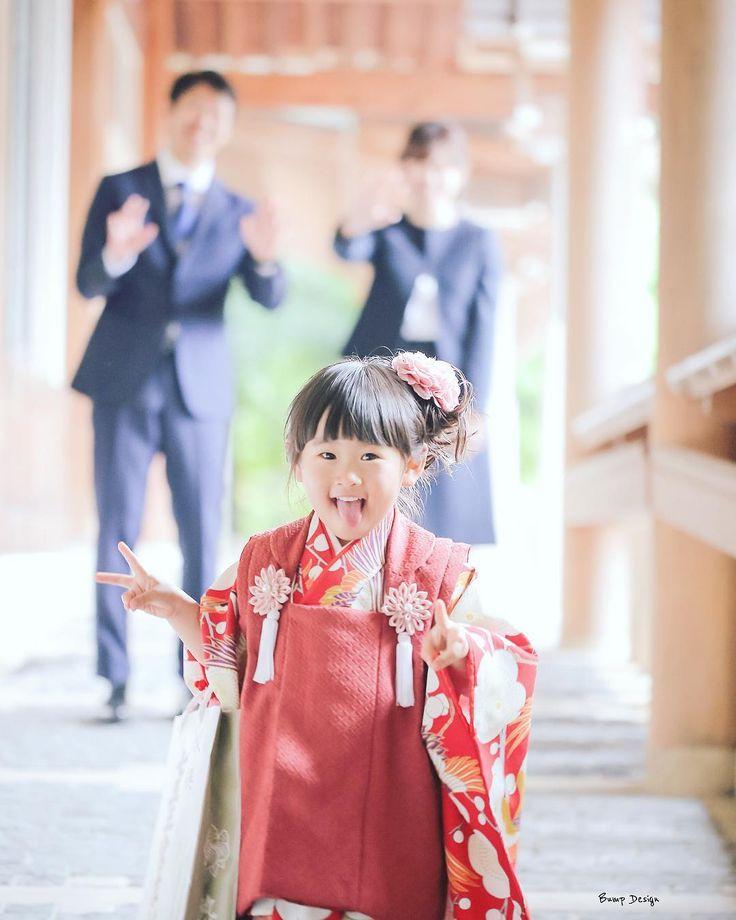 おにいちゃん  って駆け寄ってくる #3歳 の#女の子  くぅ なんて無邪気なんだ  小さな女の子に  モテるのかぁ僕は笑  結婚する二人を撮りつつ 赤ちゃんや家族写真 さらにこの時期は 七五三の撮影に 明け暮れてます  そして ただ今 来年の桜シーズンの  各種撮影 受付中です  ご予約はお早めに   #七五三#紅葉狩り  #赤ちゃん#マタニティ#妊娠#親バカ部#コドモノ#ママリ#プレママ#ベビフル#ig_kidsphoto  #kids_japan #ig_oyabakabu #mamanoko #家族写真#lovers_nippon_portrait #バンプデザイン#マタニティフォト#babyphoto#コズレ#卒花#親バカ#プレ花嫁 #ハーフバースデー #ロケーションフォト #familyphoto #日本中のプレ花嫁さんと繋がりたい  #igersjp