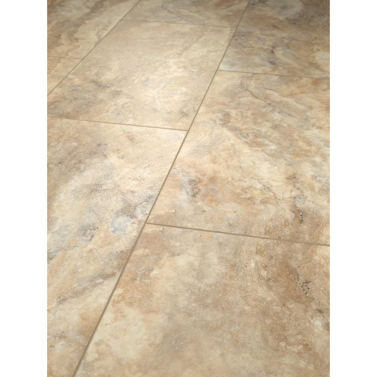 Shaw Vista Havencrest 12 In X 24 In Luxury Vinyl Tile 15 83 Sq Ft Per Case Hd88107052 The Home Depot In 2020 Luxury Vinyl Tile Vinyl Tile Flooring Vinyl Tile