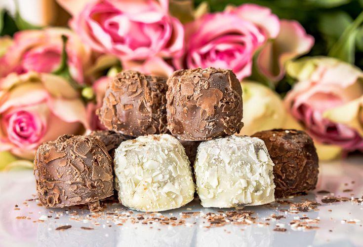 #belgian chocolates #brand #calorie bomb #calories #candy #chocolate #chocolate confectionery #chocolate praline #chocolates #confectionery #confiserie #delicious #dessert #diabetes #fine chocolates #food #gourme