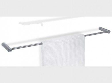 best 25 handtuchhalter edelstahl ideas on pinterest. Black Bedroom Furniture Sets. Home Design Ideas