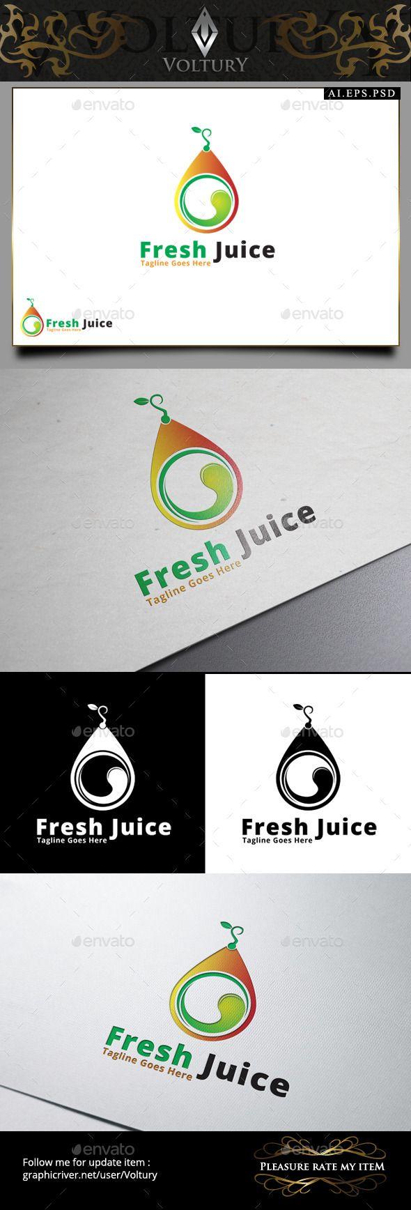 1000 ideas about juice logo on pinterest bar logo