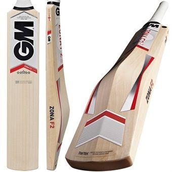 Tornado Cricket Store - GM Zona F2 DXM 808 Cricket Bat , $299.99 (http://www.tornadocricket.com/gm-zona-f2-dxm-808-cricket-bat/)