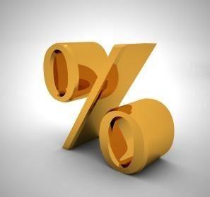 O przedsiębiorczości po 50+ (cały artykuł: http://www.msap.uek.krakow.pl/doki/publ/ZSWES_pol_es7.pdf)