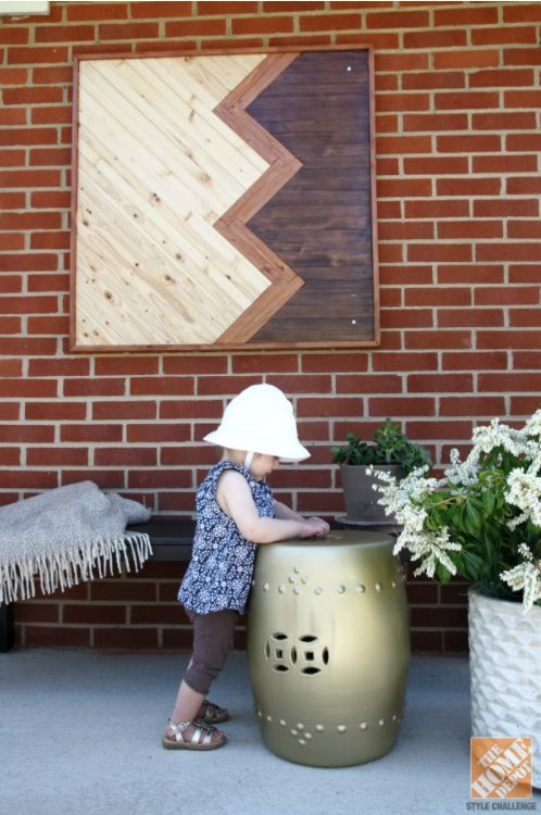 how much paint do i need for exterior 319 best exterior home inspiration images on pinterest