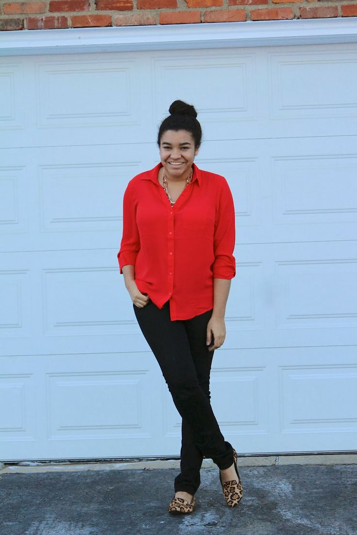1000 Images About Styling Clothes Basic Black Pants On