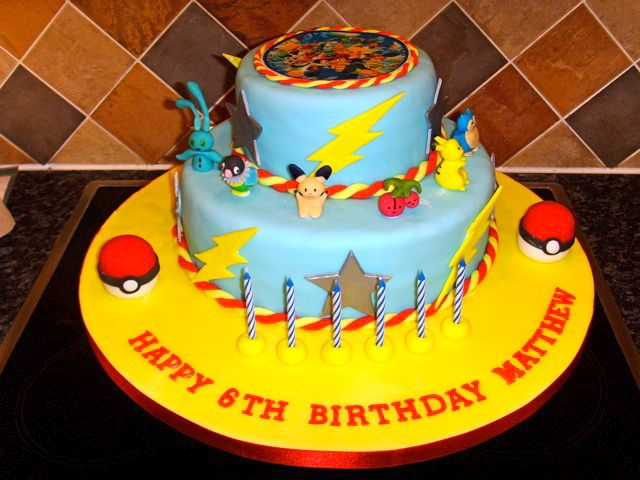 14 best FOOD Birthday Cakes images on Pinterest Birthday cake