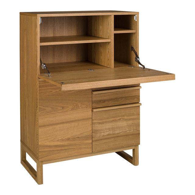 M s de 1000 ideas sobre mesas de corte en pinterest - Mesas de television el corte ingles ...