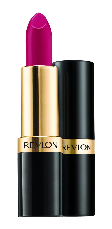 Lipstick: 25+ Best Ideas About Revlon Black Cherry On Pinterest