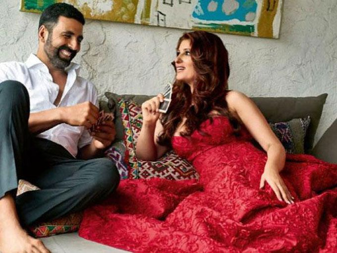 'Tina is Everything for Me': Akshay Kumar , http://bostondesiconnection.com/tina-everything-akshay-kumar/,  #'TinaisEverythingforMe':AkshayKumar