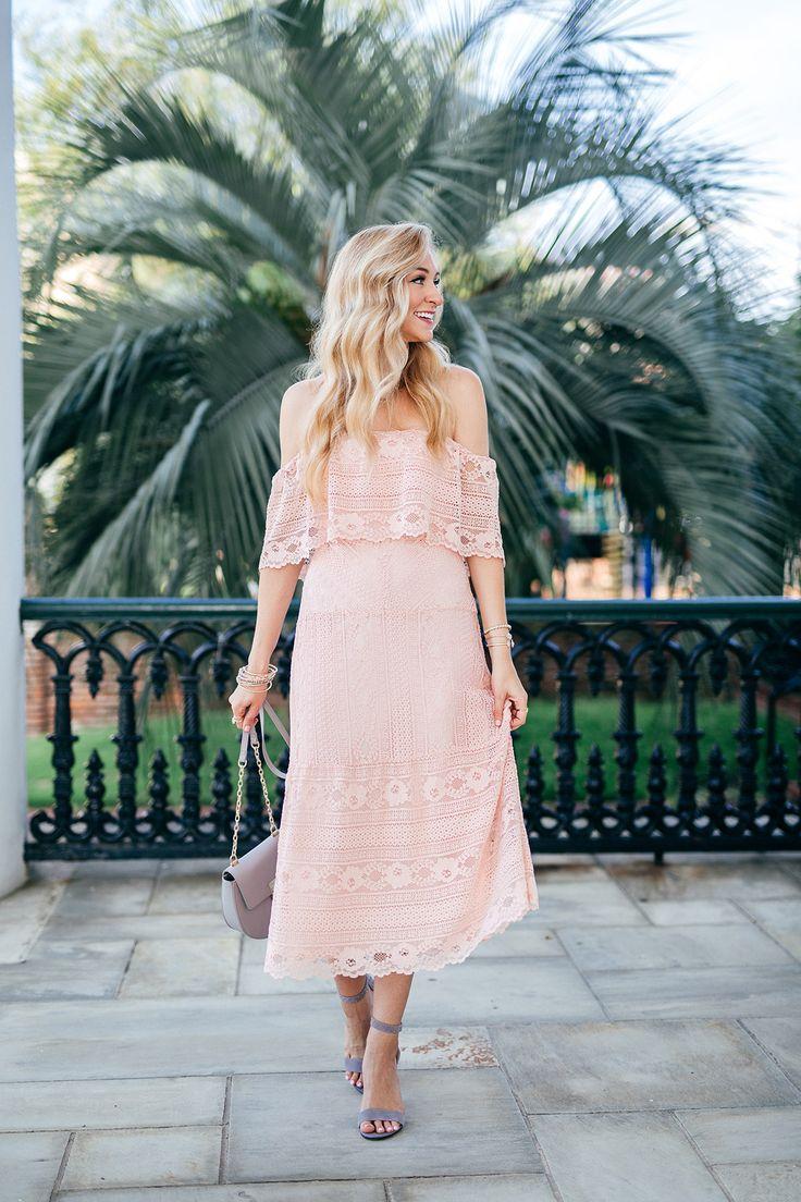 Best 25+ Summer cocktail dresses ideas on Pinterest ...