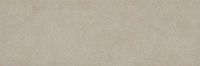 #Edilcuoghi La #Chine GY305 25x75 cm EM46462 | #Keramik #Steinoptik #25x75 | im Angebot auf #bad39.de 42 Euro/qm | #Fliesen #Keramik #Boden #Badezimmer #Küche #Outdoor