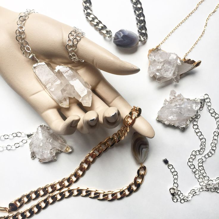 Cathy Pope Jewellery | NZ Design, Ethically Made