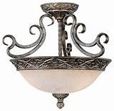 country french light fixtures - Yahoo Image Search Results