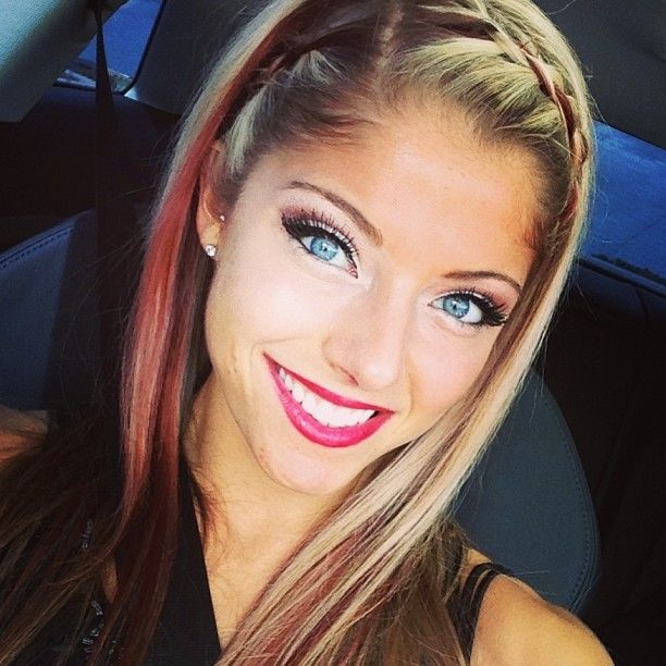 Alexa Bliss - Google Search  Alexa Bliss-4673