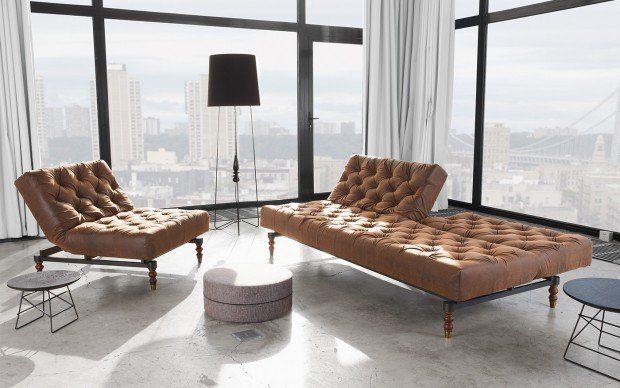 gefunden auf wohnstation.de !  ich nehme zwei Sessel - zusammen ergeben die eine 1,6x2m Schlafgelegenheit, and one can sit face to face - ist bestellt !