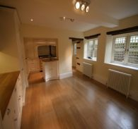 Colour Oiled Flooring | The Solid Wood Flooring Company