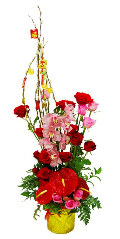 Orchid, Rose, & Anthurium www.Flowerforsoul.com Info@flowerforsoul.com Telp ; 0812 7100 6970 Pin BB : 21BB62AB