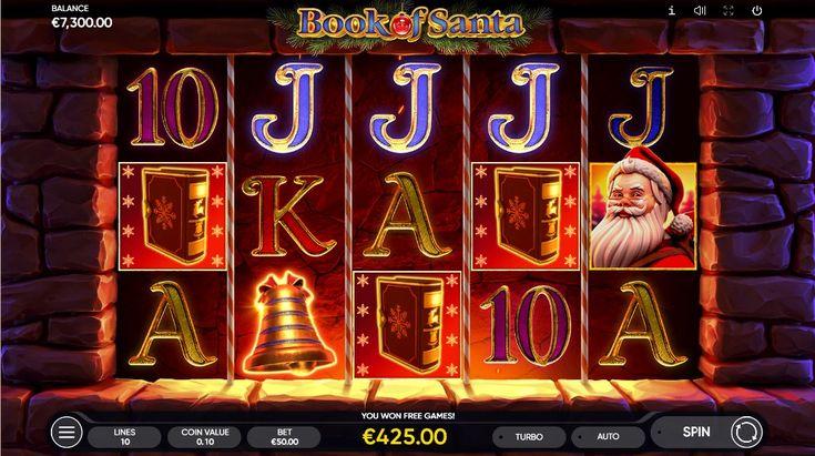 Anwalt FГјr Online Casino