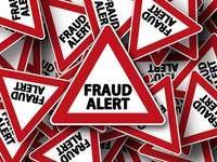 SCAM ALERT – MARYLAND – WARRANT / JURY DUTY - SCAM ALERT FOR SENIORS - Scammers Target Seniors: Howard County Police