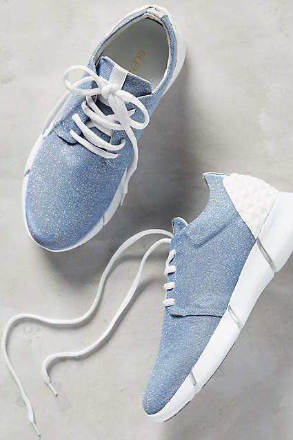 Economic Popular Elena Iachi Women Sneakers Sneakers Elena Iachi womens Dove grey ELENA IACHI Womens Sneakers