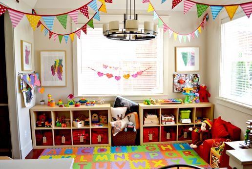 433 best classroom decore decoraciones para el sal n de - Decoraciones para salones ...