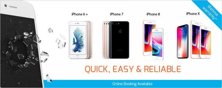 Iphone X Glass Replacement Adelaide Experts For Your Needs Iphone Repair Ipad Repairs Mobile Repai Iphone Screen Repair Mobile Phone Repair Screen Repair