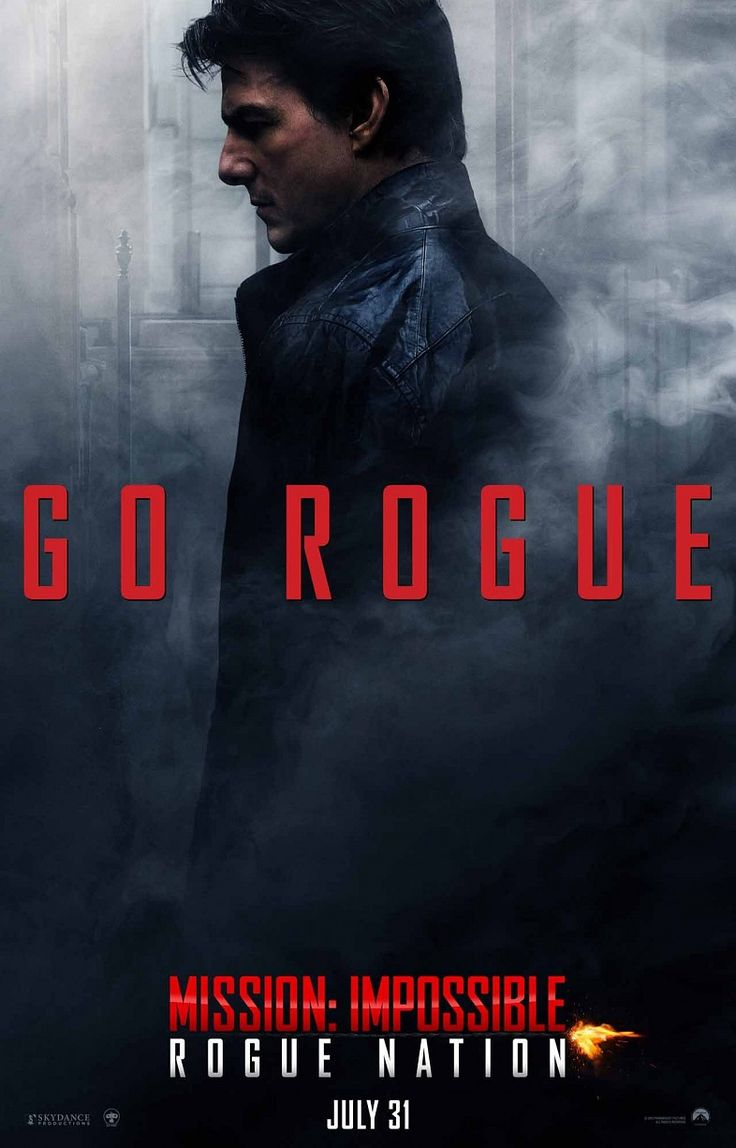 Mission Impossible Rouge Nation Reviews, Ratings, 1st Day Collection in India