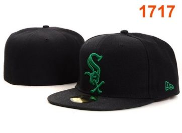Cheap Fitted Hat Online Sale Worldwide www.sportsytb.net, #CheapFittedHatonline #CheapHats #FittedHat #Hats #Caps #RedBullFittedHats #MLBFittedHats #sportsytb.net