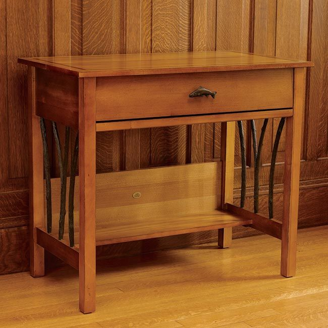 482 Best Fly Tying Benches Images On Pinterest Fishing Fly Fishing And Bait