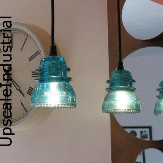 17 Best Ideas About Bar Pendant Lights On Pinterest