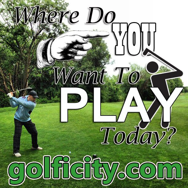 Search, rate, and review over 17,000 #golf courses on Golficity, plus, you can now book your tee time on Golficity for amazing discounts and savings!