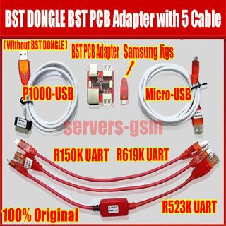 BST Dongle New Setup Installation Latest Version is now here to download free. This tool Supported for All Models. BST Dongle is a professional tool which is recently released and provides the most amazing servicing for Samsung android mobiles and HTC smart phone devices. From the core of developers we placed the official and origin