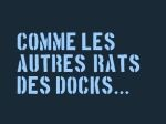 La Tragédie du BigFatBoy – #Yumington #Twittfic – Benoît Launay