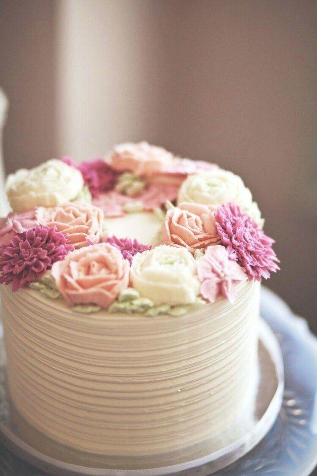 32 Exclusive Image Of Elegant Birthday Cakes Cake Ideas S Decorations BirthdayCakeDesigns