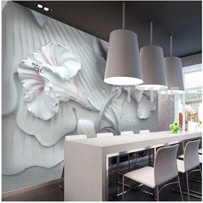 17 best images about papier peint 3d on pinterest note for Decoller papier peint vinyl