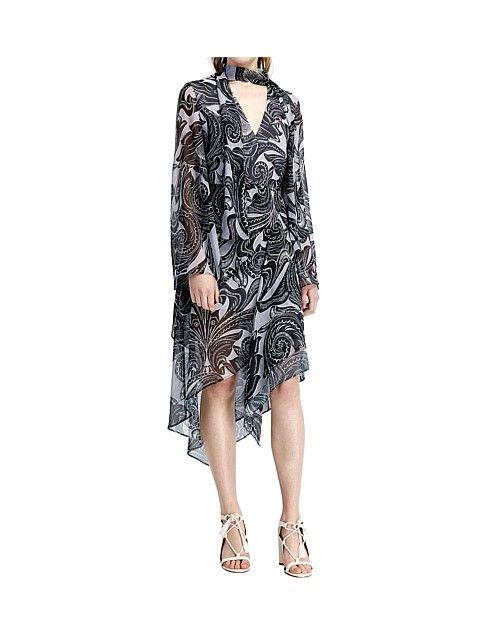 2c6c6e7d114 Autonomy Dress | Clothing in 2019 | Dresses, Fashion, Clothes