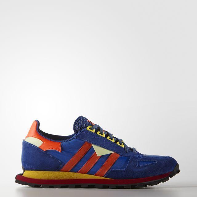 NEW BALANCE Men039 S scarpe colore blu marca modello di Scarpe ML1550 BLU pr