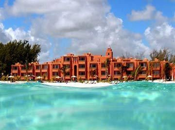 #Hotel: LA PALMERAIE, Mauritius Islands, Mauritius. For exciting #last #minute #deals, checkout #TBeds. Visit www.TBeds.com now.