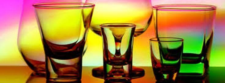 Bulk Wine Glasses: Personalised Wine Glasses ~ latricedesigns.com Dining Room Inspiration