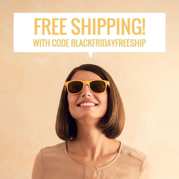 TRY KETO AND SAVE! BLACK FRIDAY SALE EXTENDED THROUGH MONDAY!  Use the discount code BLACKFRIDAYFREESHIP for FREE SHIPPING on all 28 Day Ketogenic Girl Challenge program orders at http://ift.tt/1TYXEdH!  Happy Black Friday saving!! Click the link in my profile! http://ift.tt/2BmubJt  Limit one use per customer.