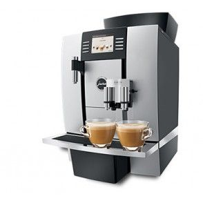 Machine pour café en grains Saeco #partnermyspresso #myspresso #torréfactionartisanele #caféengrains