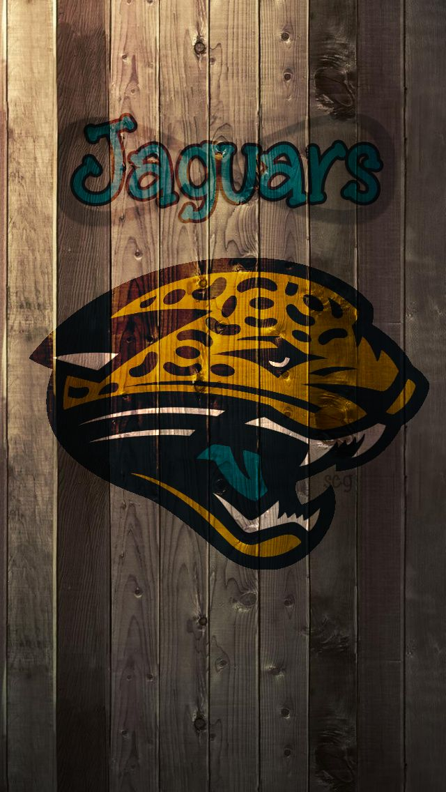 Jacksonville jaguars. Hello Smooth Laser Hair Removal Jacksonville FL
