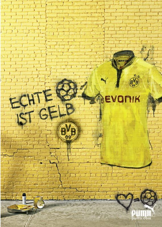 Borussia Dortmund   BVB 2012/2013