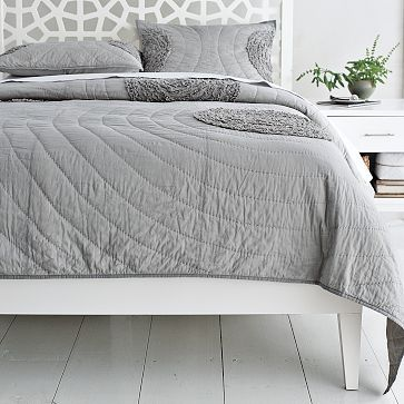 17 best ideas about no headboard bed on pinterest no headboard bed without headboard and grey bedroom decor