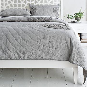 17 best ideas about no headboard bed on pinterest no headboard bed without headboard and grey bedroom decor