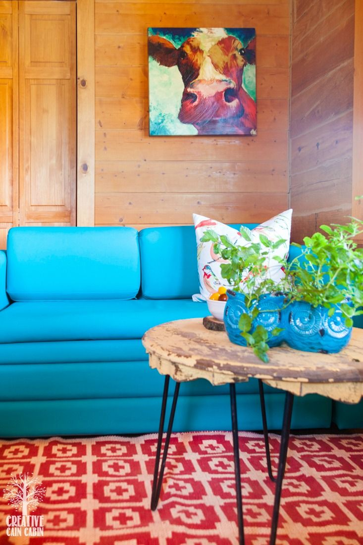 Peacock colors living room decor - 25 Best Ideas About Peacock Blue Paint On Pinterest Peacock Peacock Colors Living