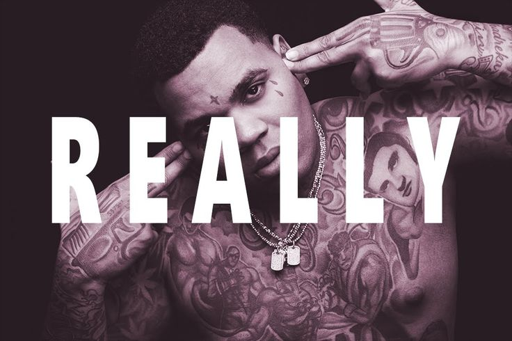 Kevin Gates Feat. 2 Chainz x Lil Wayne Type Beat- Really (Prod. Richie Beatzz)…