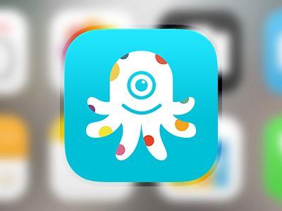 IjoinApp - icon