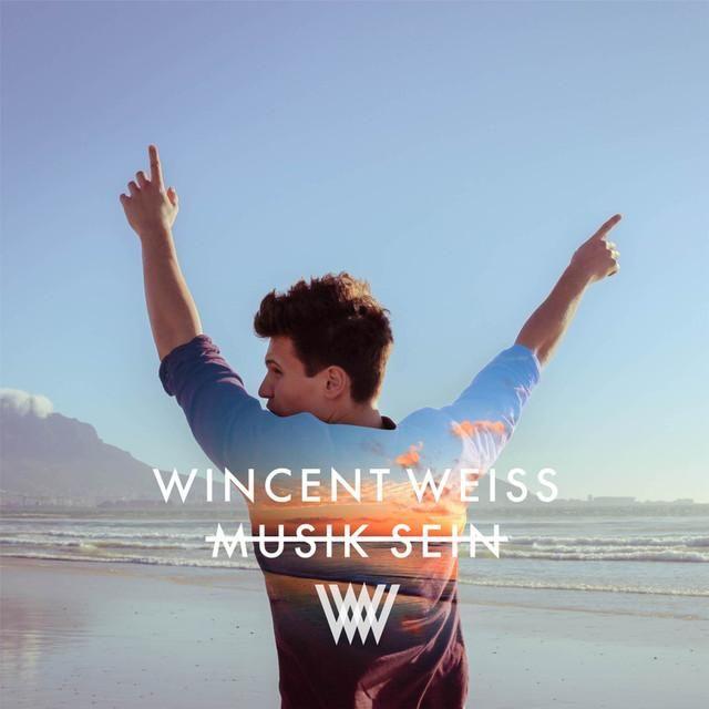 Musik sein