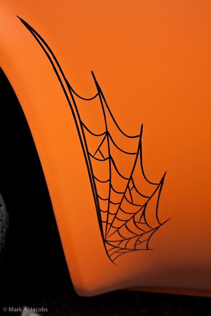 25+ best ideas about Pinstriping Designs on Pinterest